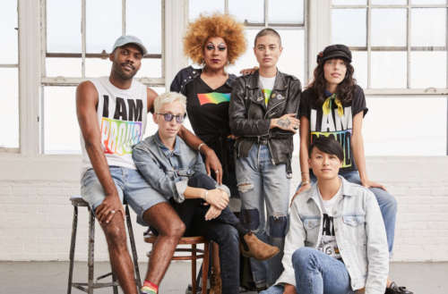 lgbtq-supportive businesses levi's teaser