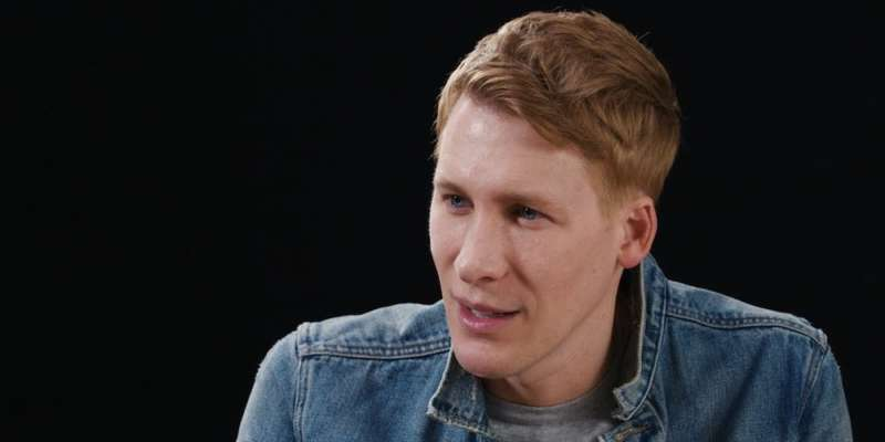 Russia banned Dustin Lance Black 01 sex toys for the disabled