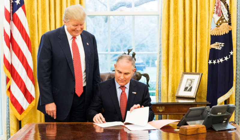 Scott Pruitt resignation 02