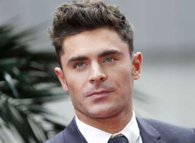 Zac Efron's dreadlocks 01, cultural appropriation 01