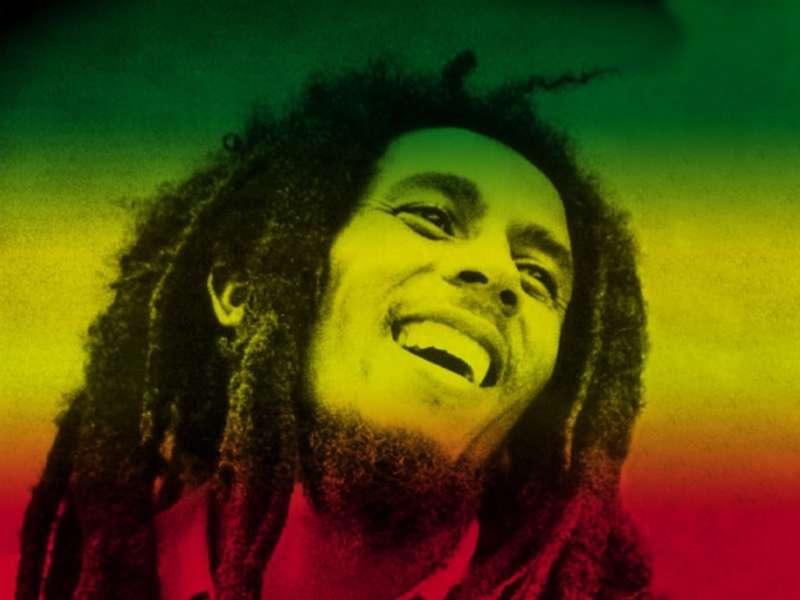 Bob Marley, Rastafarian, dreadlocks, cultural appropriation 05