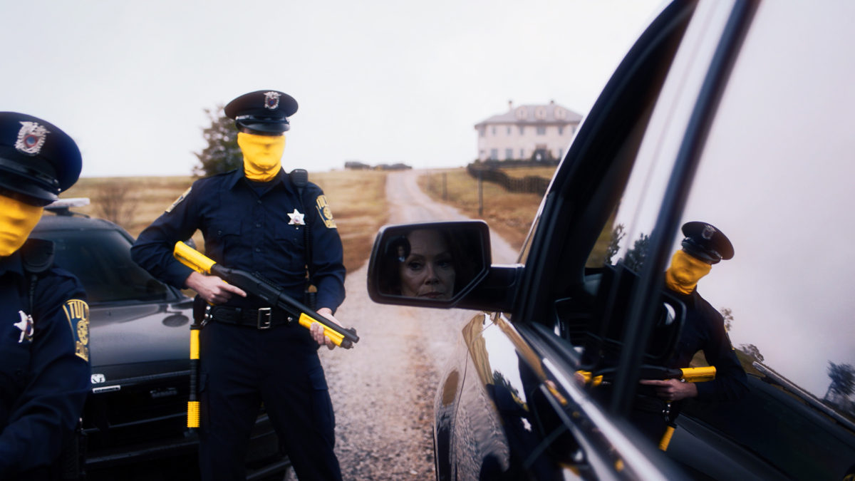 hbo watchmen series still