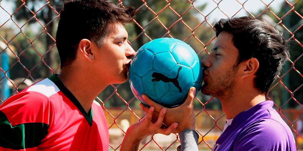 Estos son los Atletas y Equipos Deportivos que Representarán a México en los Gay Games 2018