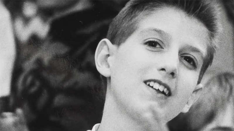 Ryan White 02