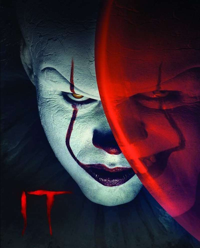 IT: Chapter Two 02