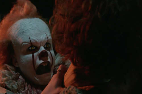 IT: Chapter Two 01