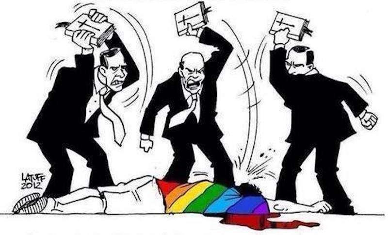 gay panic ban 02
