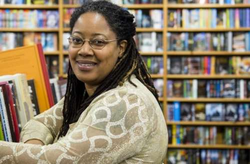 n.k. jemisin why bigots are bad at things feat