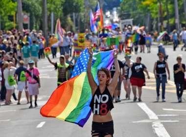 Akron Pride 01