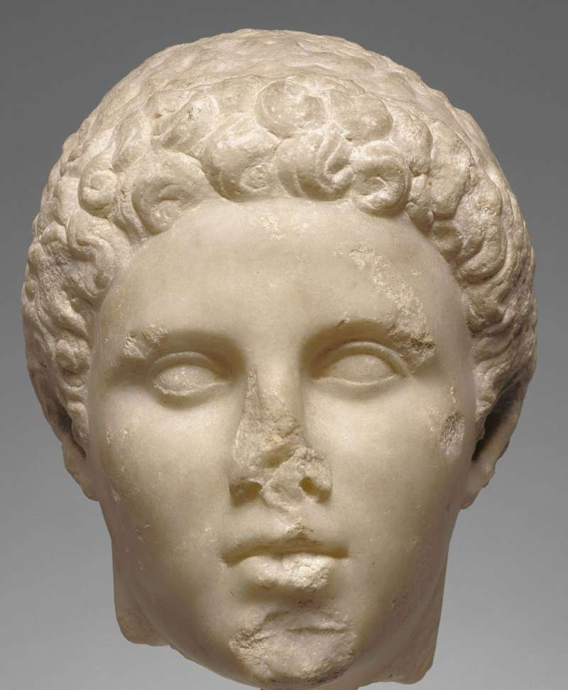 alexander the great hephaestion