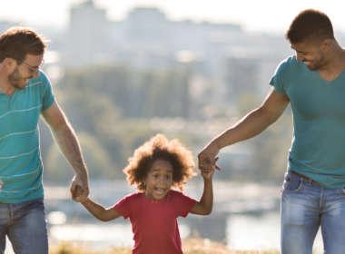 adoption agency Catholic Social Services feat