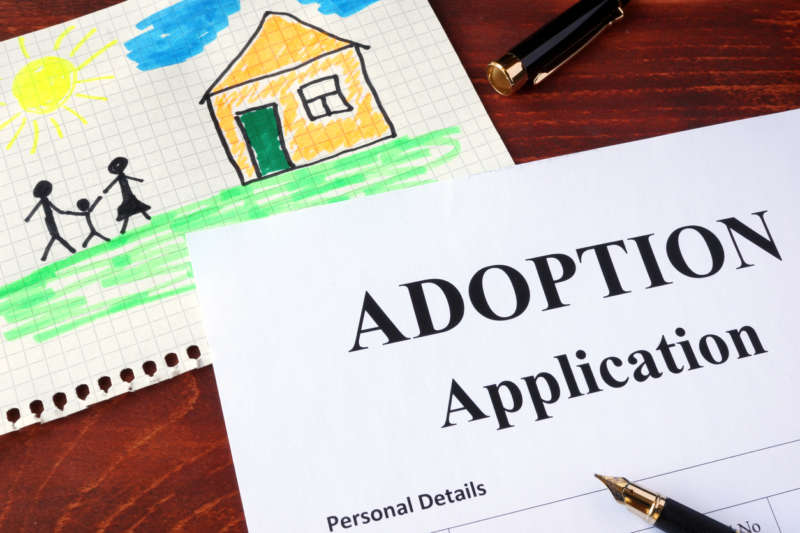 adoption agency 03