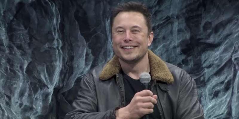 azealia banks Elon Musk 05