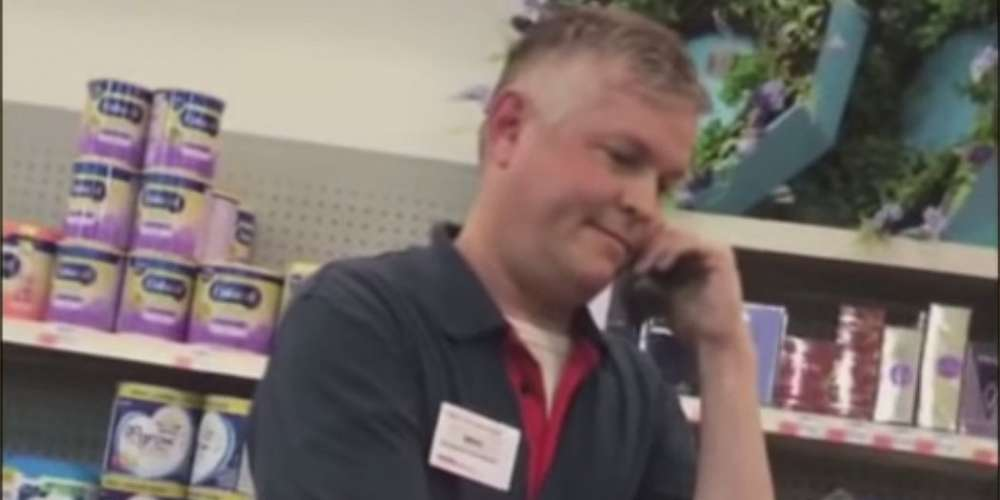 CVS Fires Manager for Calling Cops on Black Woman Using 'Fraudulent' Coupon