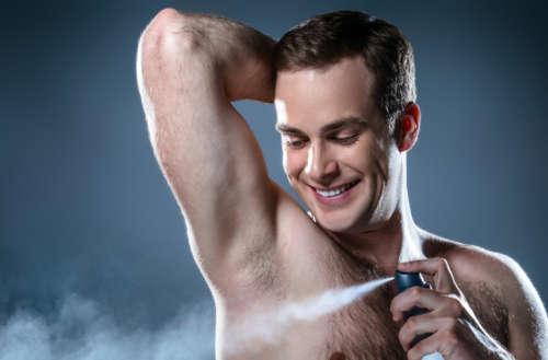 antiperspirants and deodorants teaser