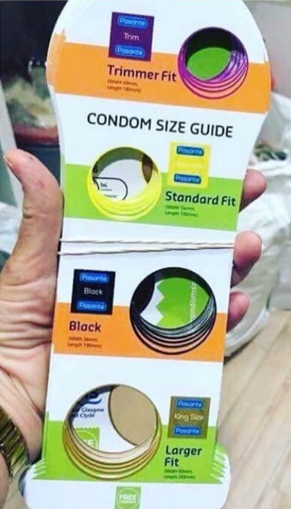 condom sizer 02