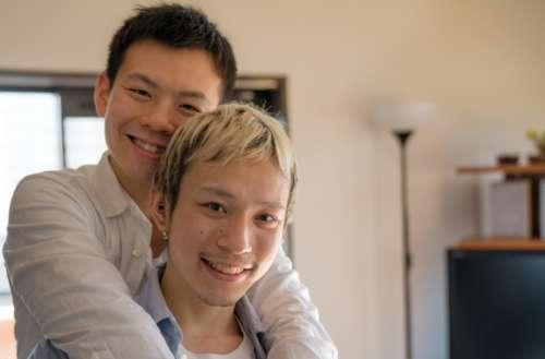 เกย์ประเทศไทย, gay thailand , ชีวิตเกย์
