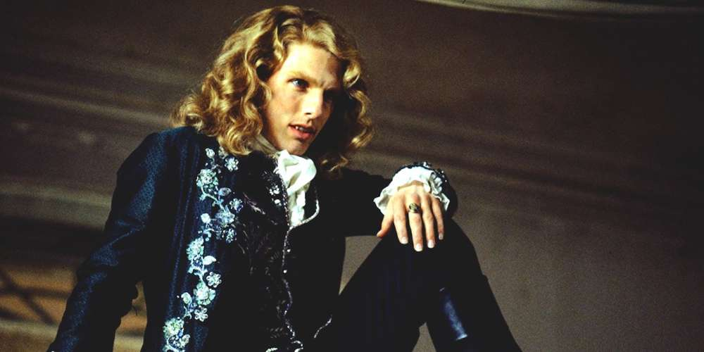 Lestat Is Coming to Hulu as the Platform Picks Up Anne Rice's 'Vampire Chronicles' TV Series