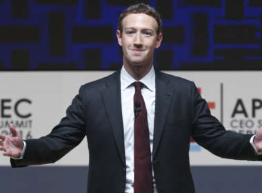 mark zuckerberg defends holocaust deniers feat