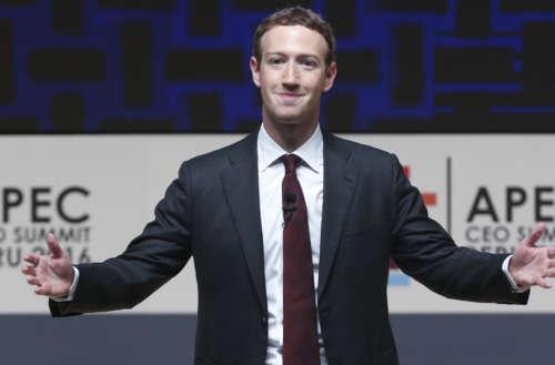 mark zuckerberg defends holocaust deniers feat