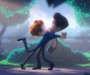 Ces cinq court-métrages réalisés par des gays représentent le meilleur de l'animation contemporaine