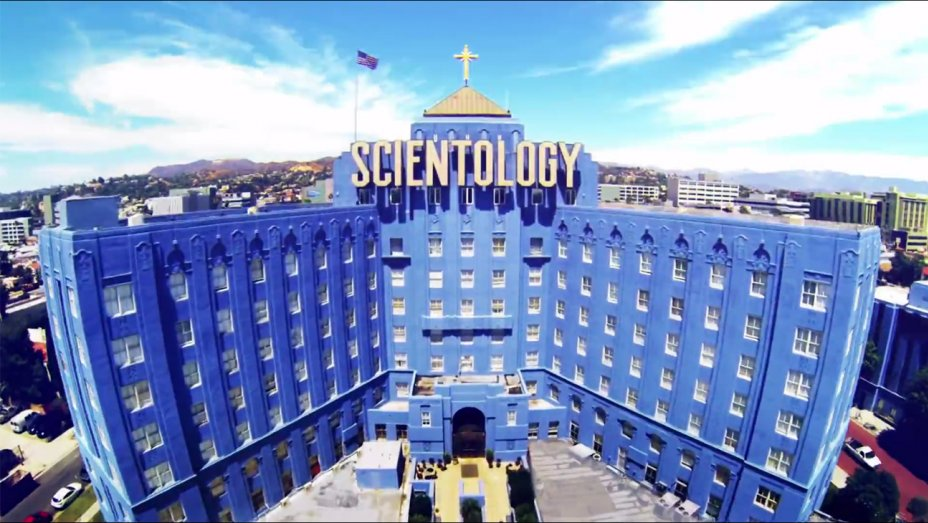 arclight scientologist 2