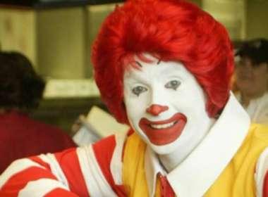 McDonald's Chick-fil-A 01