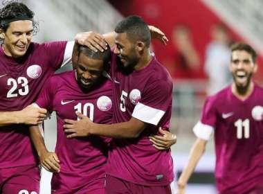 Qatar 01