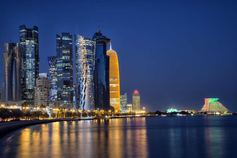 Qatar 02