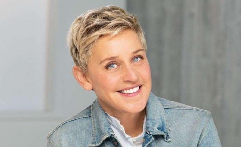 Kathy Griffin Ellen DeGeneres 03