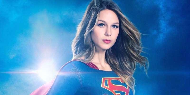 supergirl season 4 trans superhero feat