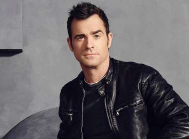 justin theroux queer eye teaser