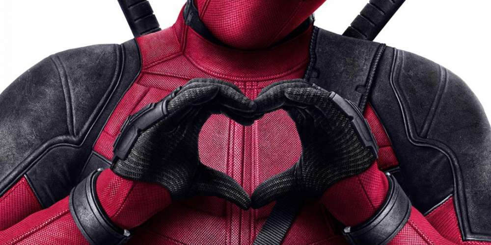 Ryan Reynolds Wants More Gay Deadpool, Too: 'It's Something That I'd Love to See More Of'