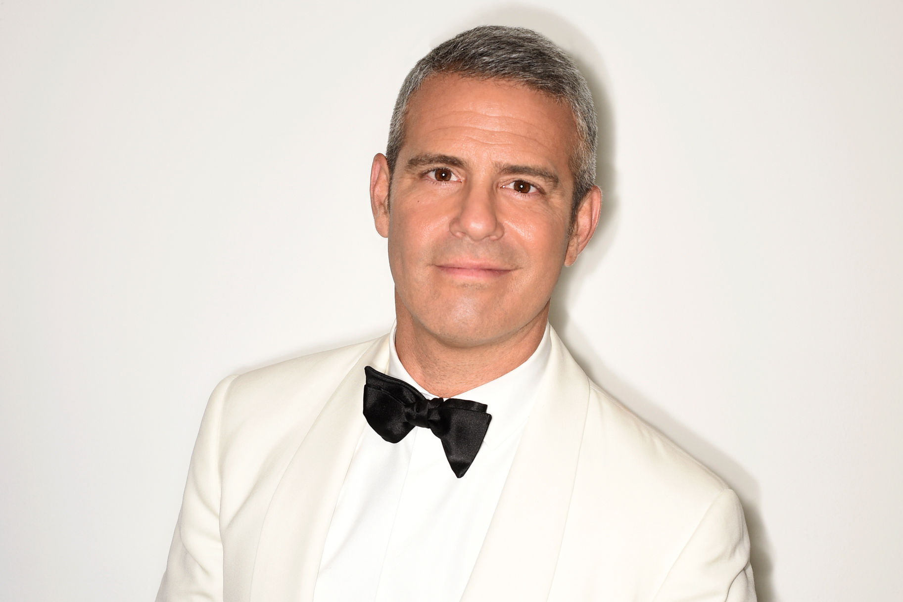 andy cohen britney spears 2