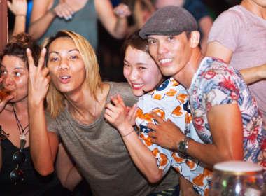 เกย์กรุงเทพ ลายแทงเกย์กรุงเทพ เกย์บางกอก gay bangkok