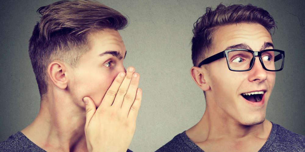 Petit lexique des mots ou expressions LGBT passés de mode