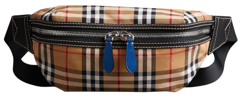 current obsessions burberry cross body bag david beckham grooming