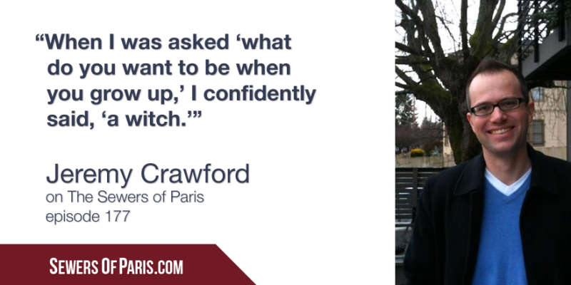 Jeremy Crawford inline quote