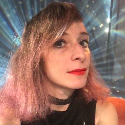 Janus Rose 02, trans women passports revoked 02