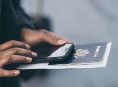 Janus Rose 03, Danni Askini 03, trans women passports revoked 03