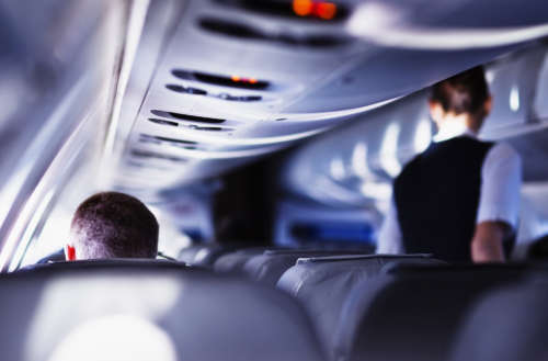 alaska airlines teaser
