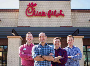 Canadians boycott chick-fil-a 02