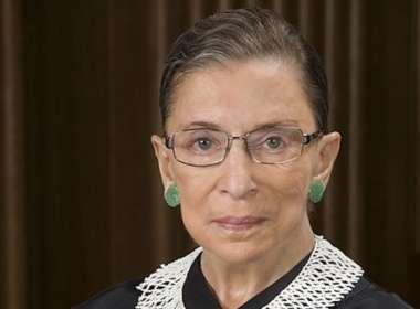 Ruth Bader Ginsburg retirement 01