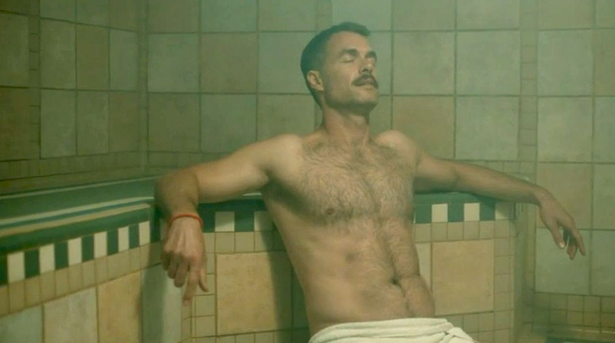 bathhouse 3 murray bartlett