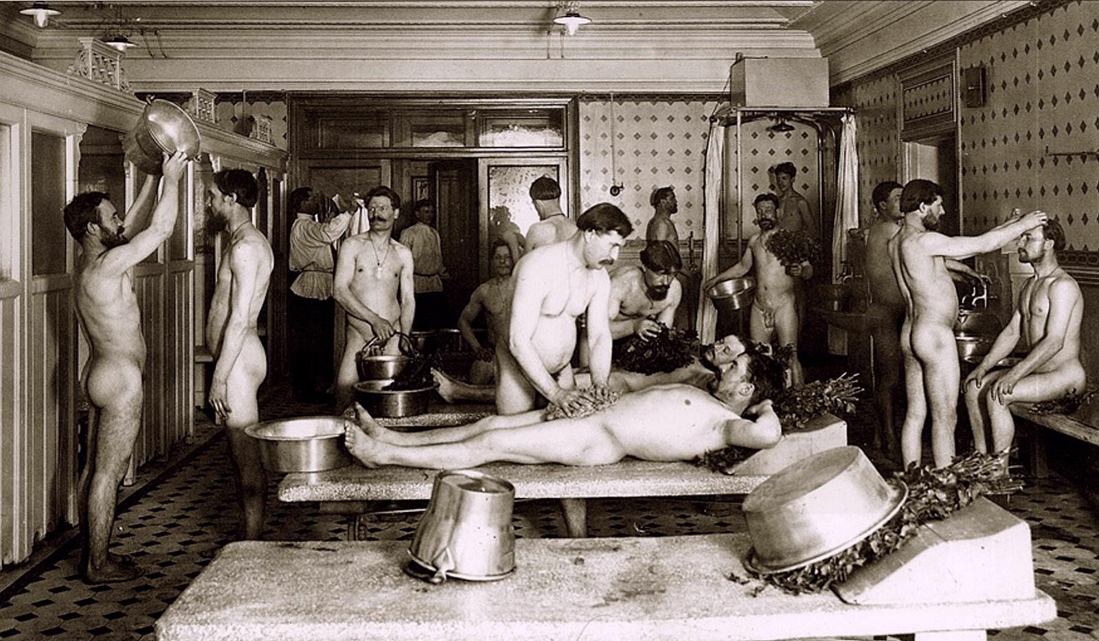 bathhouse 5
