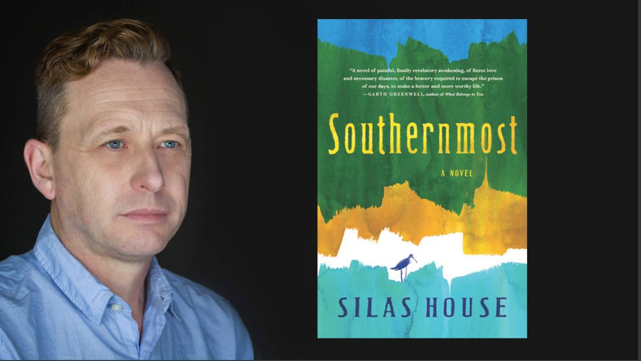 summer reading southernmost