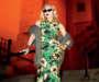 Madonna va chanter à l'Eurovision en Israël