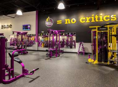 yvette cormier planet fitness lawsuit feat
