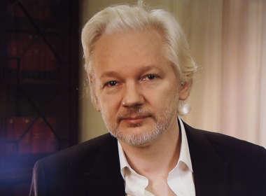Emma Best 01, WikiLeaks chats 01