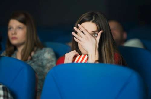 is moviepass dead? feat